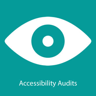 Accessibility Audits